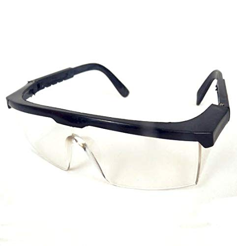 SURGILE- Safety Goggles