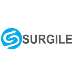 logosurgile