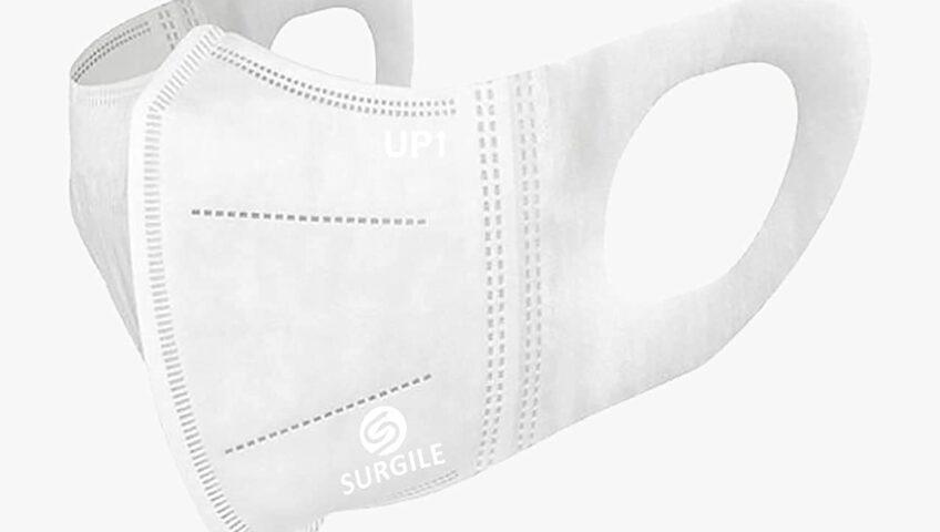 3d Mask Online